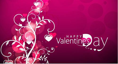 بطاقات عيد الحب 13