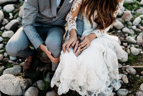 صور رومانسية للزوج 63