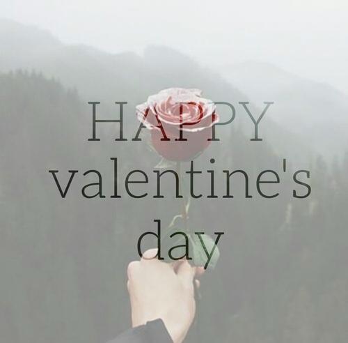 اجمل صور عيد الحب 7