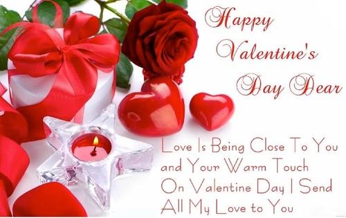 بطاقات عيد الحب 14