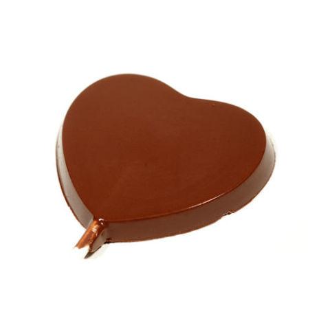 افكار هدايا حلويات عيد الحب 9