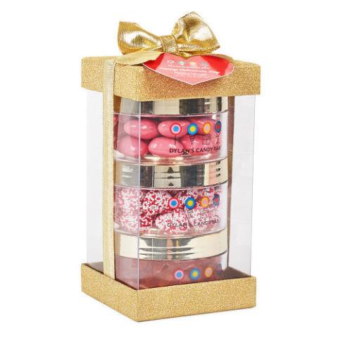افكار هدايا حلويات عيد الحب 3