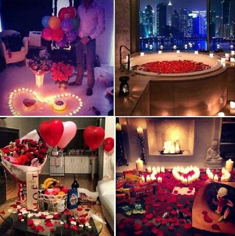 صور عيد الحب جديدة 20