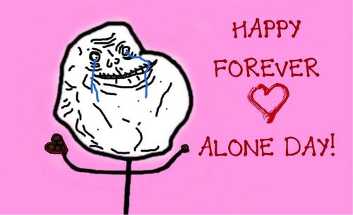 صور مضحكة عن عيد الحب 10