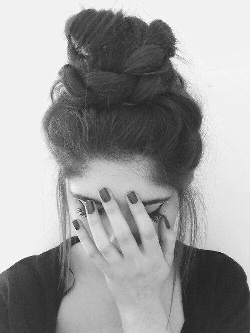اجمل صور بنات حزينة ليدي بيرد