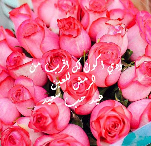 صور تهنئة عيد الحب 22