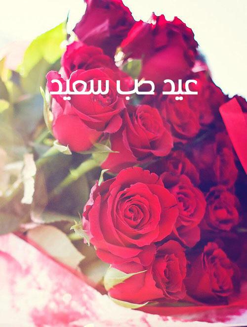 صور تهنئة عيد الحب 23