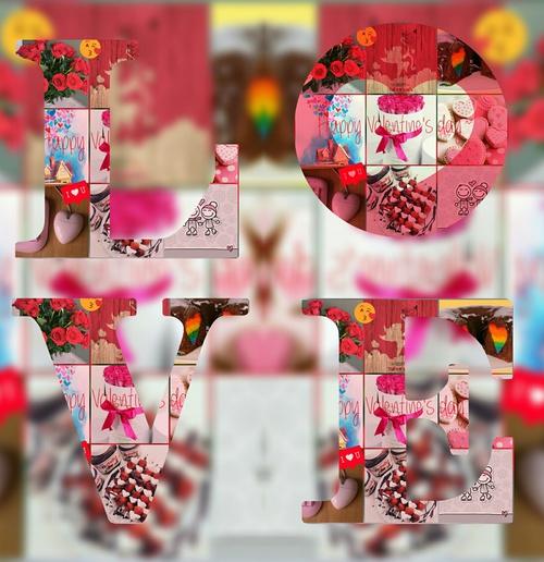صور عيد الحب جديدة 13