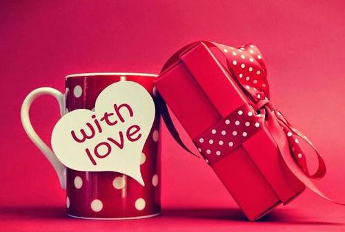صور عيد الحب جديدة 15