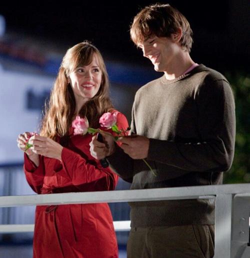 صور عيد الحب جديدة 16