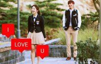 صور حب كورية 36