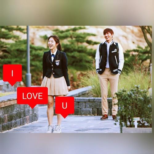 صور حب كورية 29