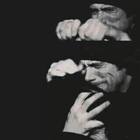 صور حزينة مؤلمة 65