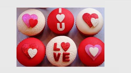 اجمل صور عيد الحب 14
