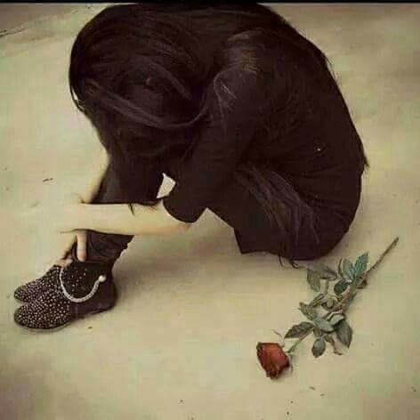 صور حزينة في الحب 65