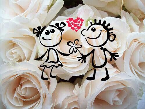 اجمل صور عيد الحب 25