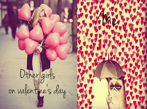 صور مضحكة عن عيد الحب 17