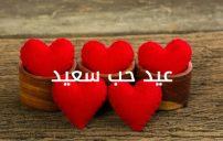 صور عيد الحب 2