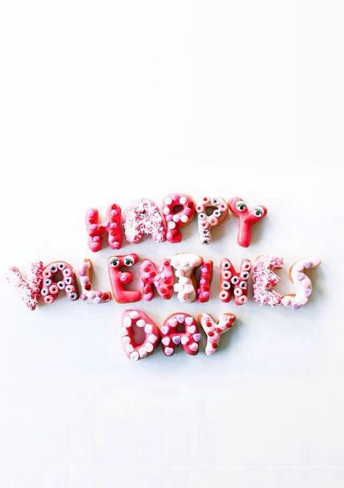 صور عيد الحب جديدة 23