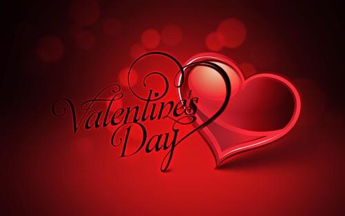 صور عيد الحب جديدة 26