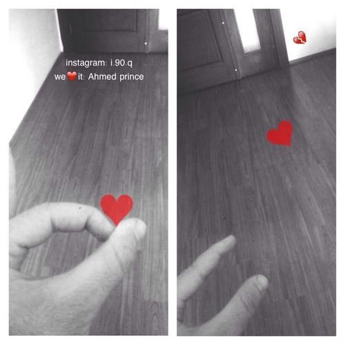 صور قلب مكسور 7