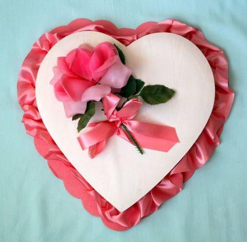 أفكار هدايا عيد الحب للمخطوبين 22