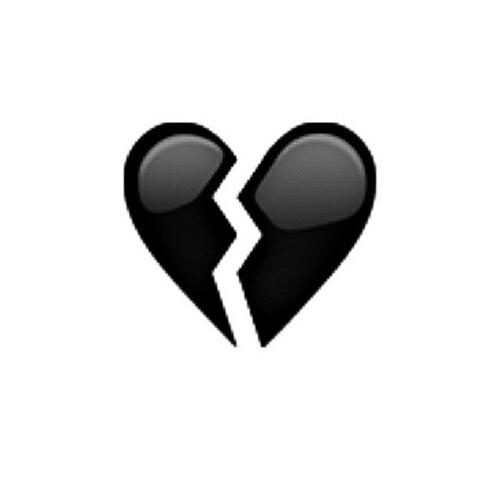 صور قلب مكسور 14