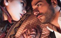 اجمل الصور الرومانسية 31