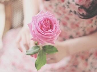 اجمل الصور الرومانسية للبنات 65
