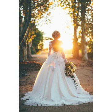 رمزيات رومانسية للعروسة 50