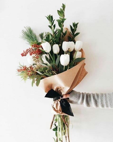 هدايا عيد الحب 50 فكرة هديّة 7