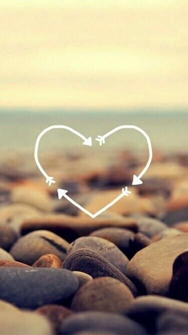 صور عشق جديدة 2020 خلفيات حب رمزيات رومانسية مكتوب عليها 2020