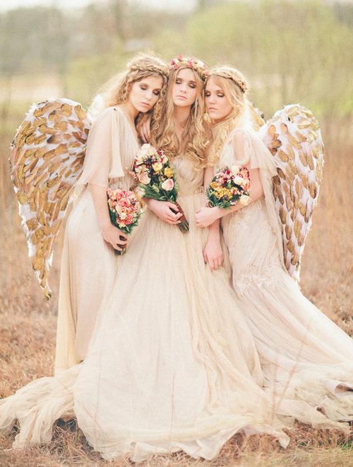 رمزيات رومانسية للعروسة 53
