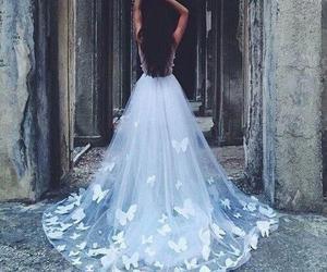 رمزيات رومانسية للعروسة 61