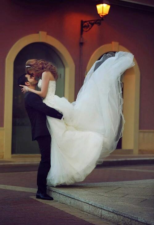 رمزيات رومانسية للعروسة 58