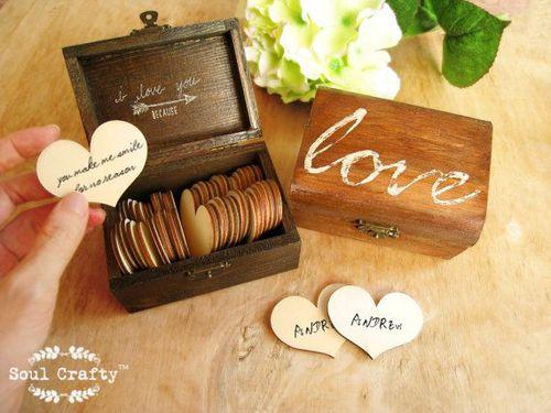 هدايا عيد الحب 50 فكرة هديّة 23