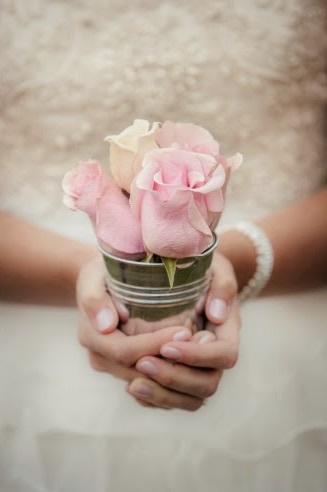 صور رومانسية باقات ورد ليدي بيرد