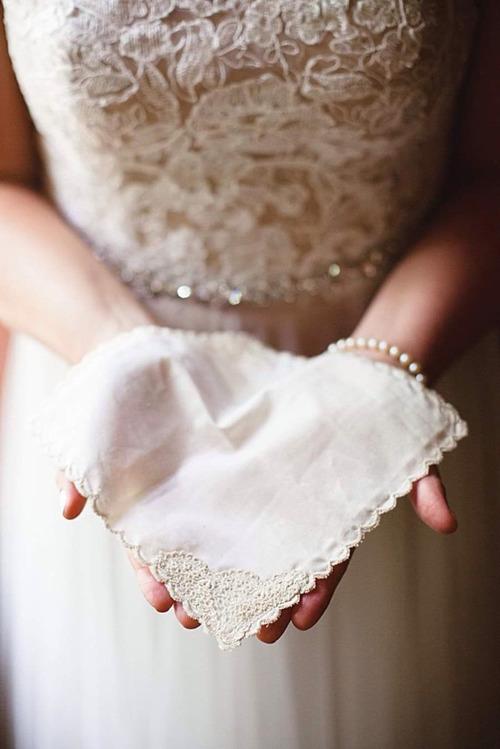 صور رومانسية في يوم الزفاف 62