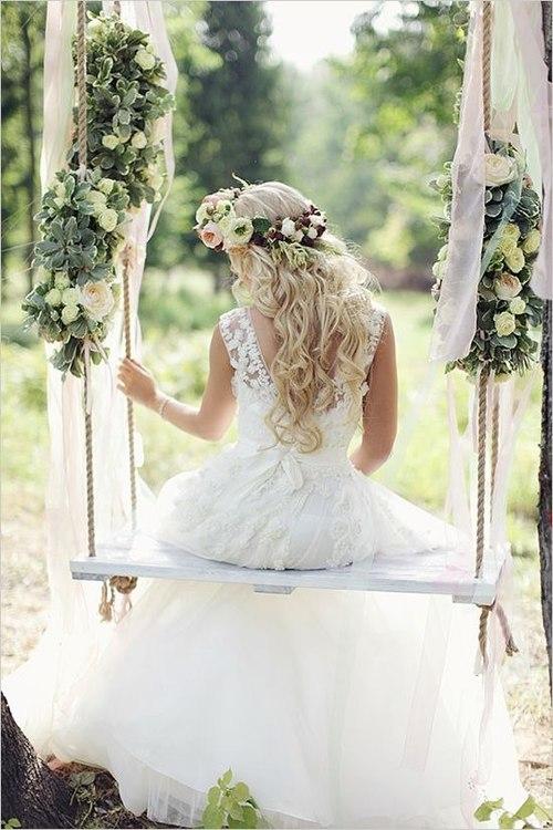 رمزيات رومانسية للعروسة 69