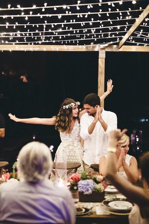 صور رومانسية في يوم الزفاف 67