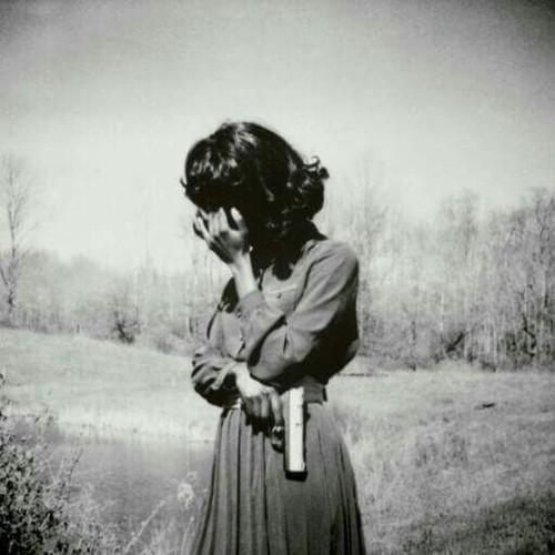 صور عن جرح البنت 66