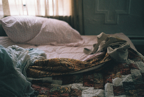 صور بنات مجروحة 21