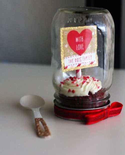 هدايا عيد الحب 50 فكرة هديّة 26