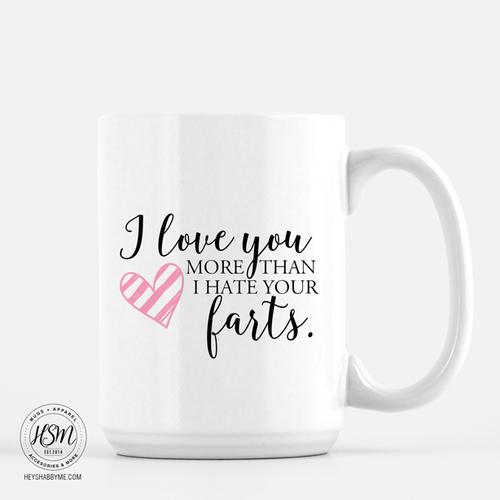 هدايا عيد الحب 2021 ٣