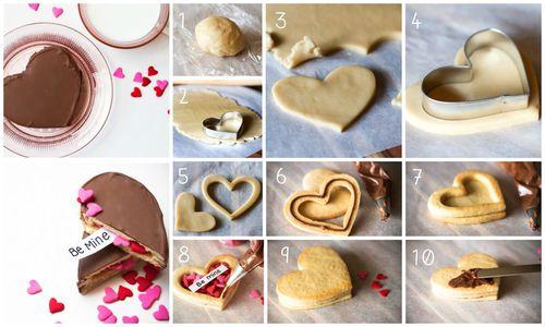 هدايا عيد الحب 50 فكرة هديّة 37