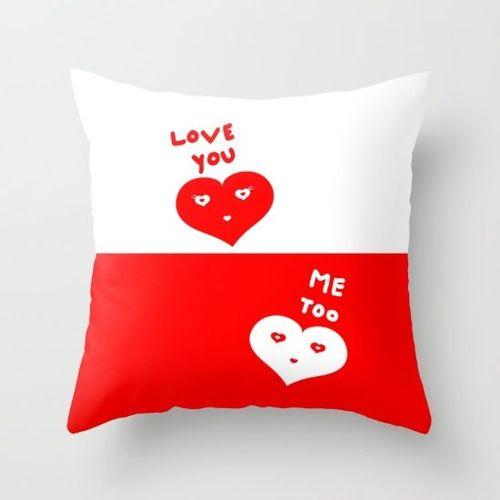 هدايا عيد الحب 50 فكرة هديّة 49