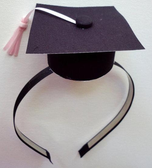 صور قبعات تخرج 2