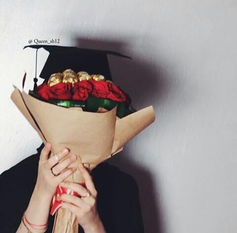 صور جميلة عن التخرج