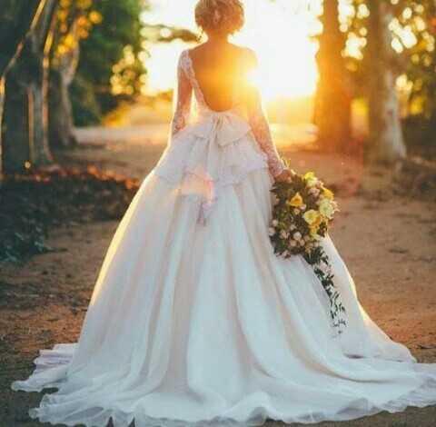 صور بوكيهات ورد للعروسة 14
