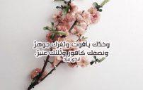 شعر حب فصيح 2